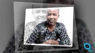Hodan Abdirahman ft Mohamed Bk Naanays 2013 HD
