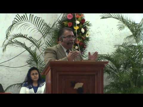 4a Fracción La Promesa - Convención General 2013