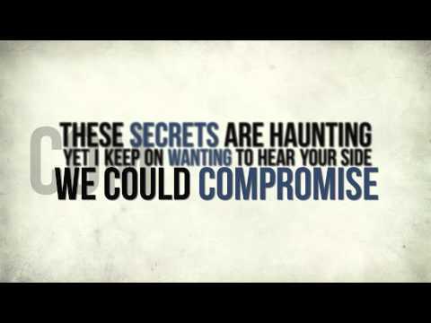 "Don't Look Back – ""Failwell"" Official Lyric Video"