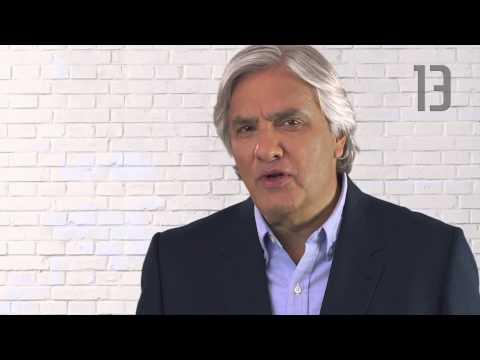 Delcídio manda mensagem de apoio ao Zeca do PT