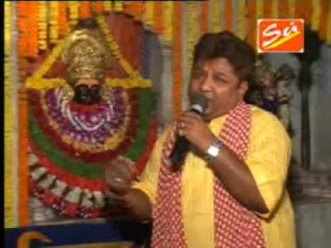 Khatu Wale Shyam Baba