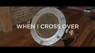 Watch Tift Merritt When I Cross Over video