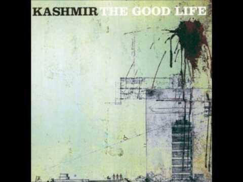 Kashmir - Its Ok Now