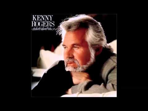 Kenny Rogers - Heart To Heart