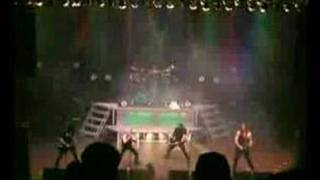 Vídeo 15 de Overkill