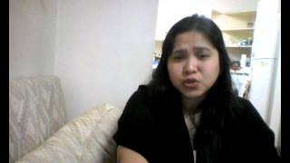 Watch Nina Hurting Inside video