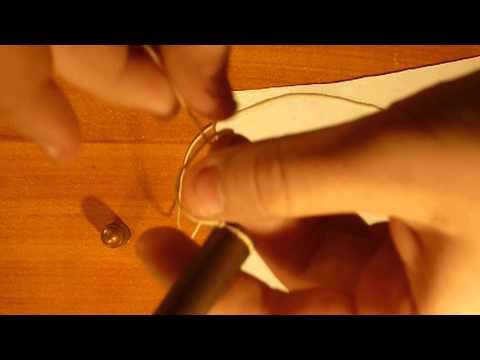 Как сделать мини тайник