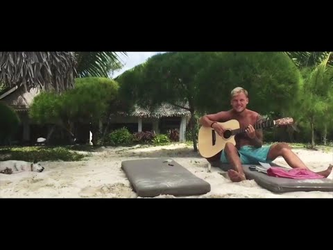 Avicii - Without You (Avicii Tribute) (3 Years without Avicii) (Music Vídeo)