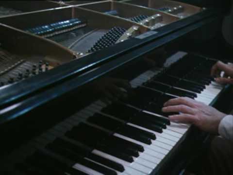Магомаев Муслим - Последний аккорд