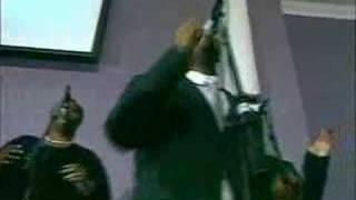 Watch Alvin Darling God Is Good video