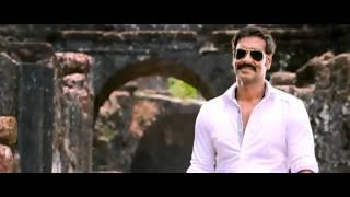 download lagu Saathiya-singham Bollywood Full  Song 2011 Ft Ajay Devgan gratis