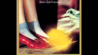 Watch Electric Light Orchestra Mister Kingdom video