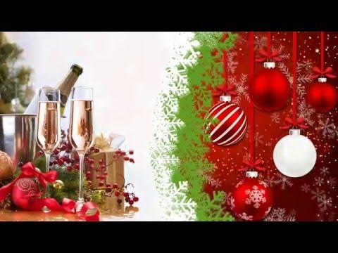Wham - Last Christmas (из цикла