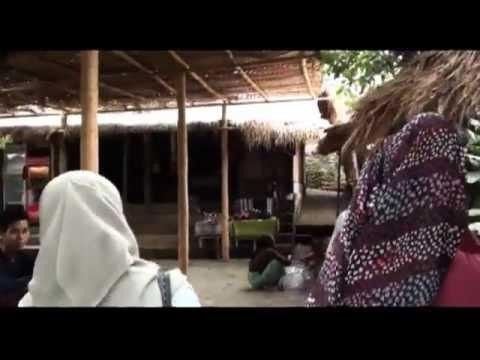 Cerita Aqsa dari Lombok   UseeTV