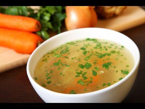 Самый вкусный суп из перепелов! Рецепт перепелиного вкусного супа.  Суп из перепелов очень просто!