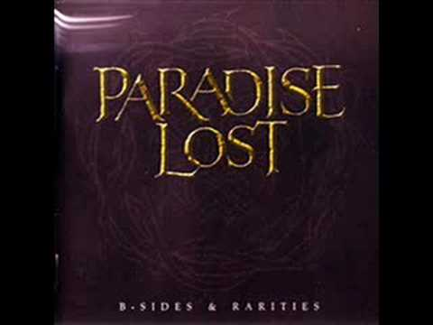 Paradise Lost - Sanctimonious You
