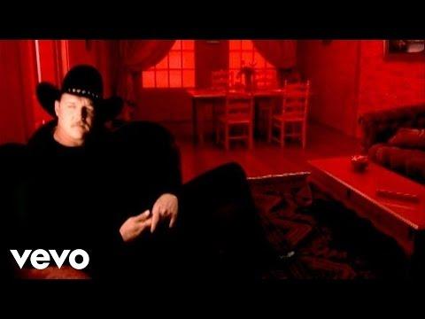 Trace Adkins - Dont Lie