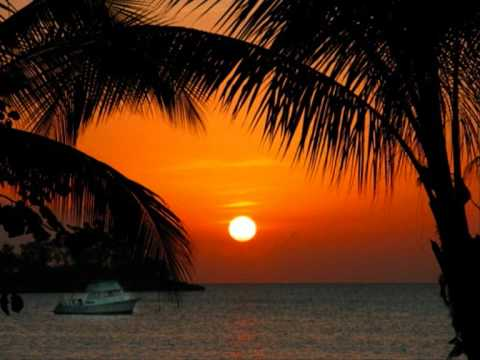 Goombay Dance Band - Sun of Jamaica (disco remix)