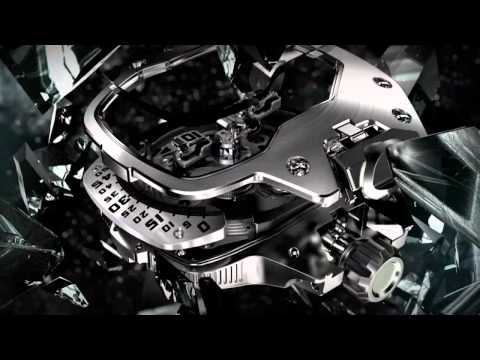 The UR-110 Torpedo by URWERK.mp4