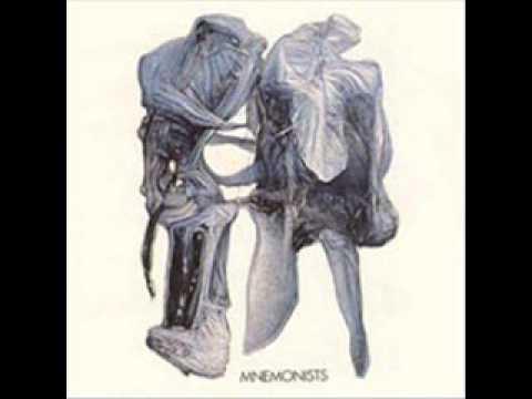 Biota / Mnemonists - Musique Actuelle 1990