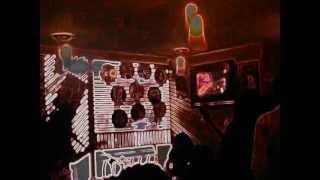 Watch Citadino Blues  Rock Blues video