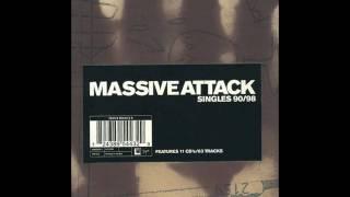 Watch Massive Attack Euro Zero Zero video