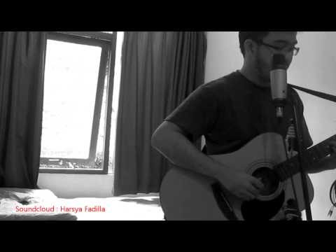 System of a Down - Toxicity (Acoustic Cover |TheNylonTones | w/ Lyrics and chords)