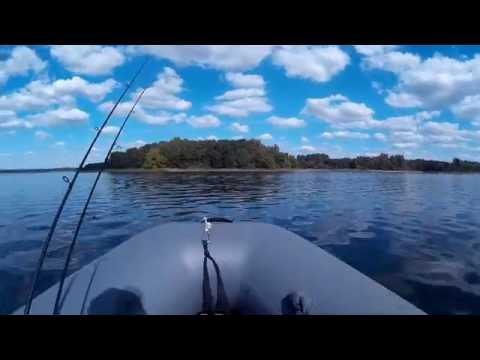 форумы рыбаков псковской области