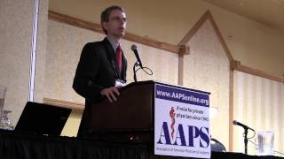 Maintenance of Certification, Update from Andrew Schlafly