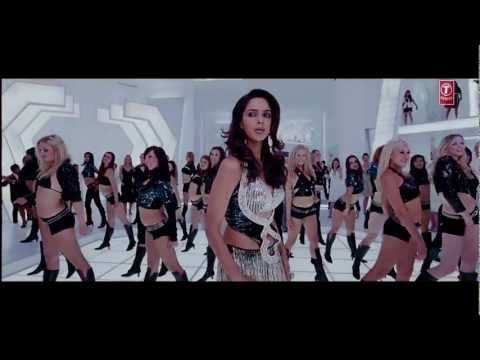 Razia Gundo Mein Phas Gayi (Full Song) Thank You Feat. Mallika...