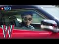 W   EP 2 | Lee Jong Suk Asks Han Hyo Joo To Go For A Spin