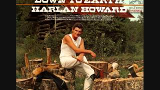 Watch Harlan Howard I Don