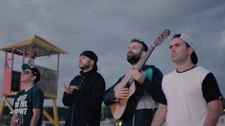 Movimiento Original - PREPARAO (Video Oficial)