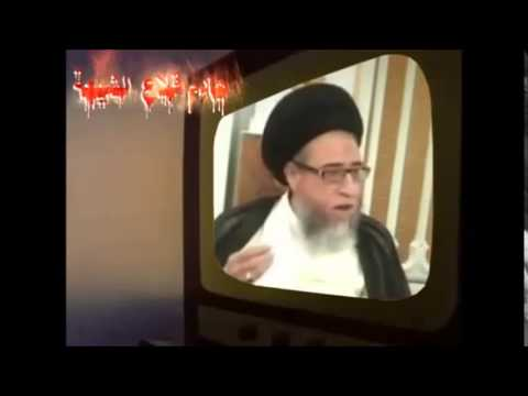 اضحكعلى فتاوي الشيعة توم وجيري ولحم الارانب       مع الشيعة      ههههههههههه