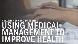 ACA, EEOC, HIPAA, & GINA: A Wellness Regulatory Update