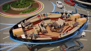Amazing Cars   Cars Technology   American technology   flying car  american cars   best japan cars
