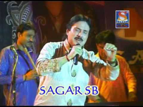 Shaman Ali Merali New Album 128 Shandar Dil Cheez Hue Parae(((sagar))) video