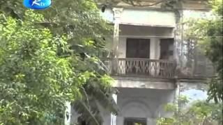 Why Poet kazi Nazrul Islam is Great