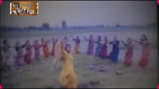 Goriber Ustad- Jashim - Shabana - Bapparaj - Bangla Movie songs .mp4