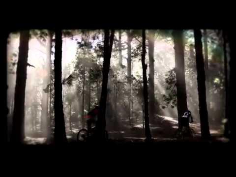 B'twin Rockrider 9.1 bikes