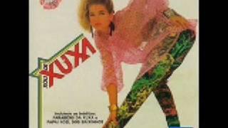 Vídeo 210 de Xuxa