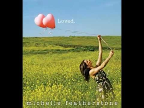 Michelle Featherstone - Small House