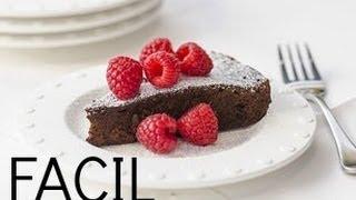 Cooking | PASTEL EN 5 MINUTOS ♡ MICROONDAS | PASTEL EN 5 MINUTOS ♡ MICROONDAS