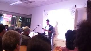 Ethiopian Poetry-''Yehudade Getem'' By Sfraye Tilaye