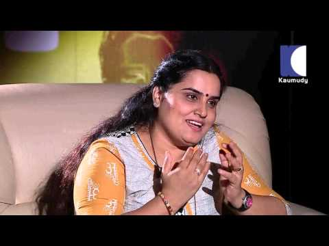 Tharapakittu - Vipin Mohan - Episode-92 - Kaumudy Tv
