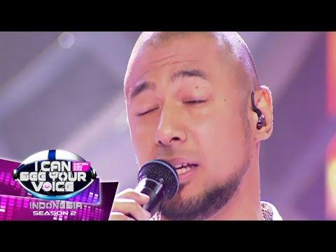 download lagu Wah! Ada Marcell Siahaan Jadi Superstar  - I Can See Your Voice Indonesia 20/2 gratis
