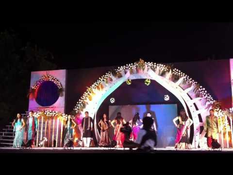 Aviyen Aviyen - Tenu Leke Jawanga