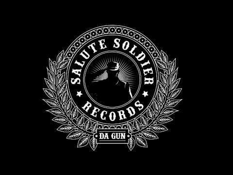 Xakal Da Gun-