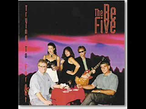 The Be Five - Lovely In Loveland