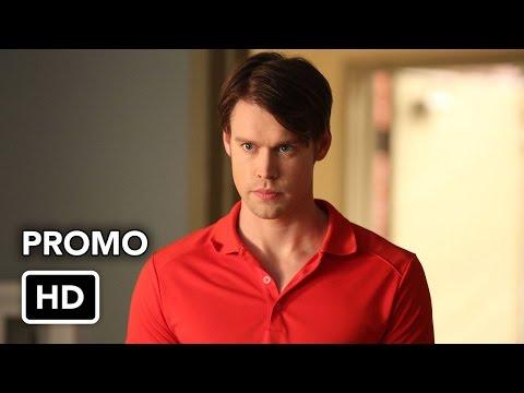 Glee 6x05 Promo the Hurt Locker, Part 2 (hd) video